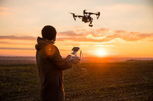 7 Ways to Tell Which Drone Insurance is Right for Your Business_4