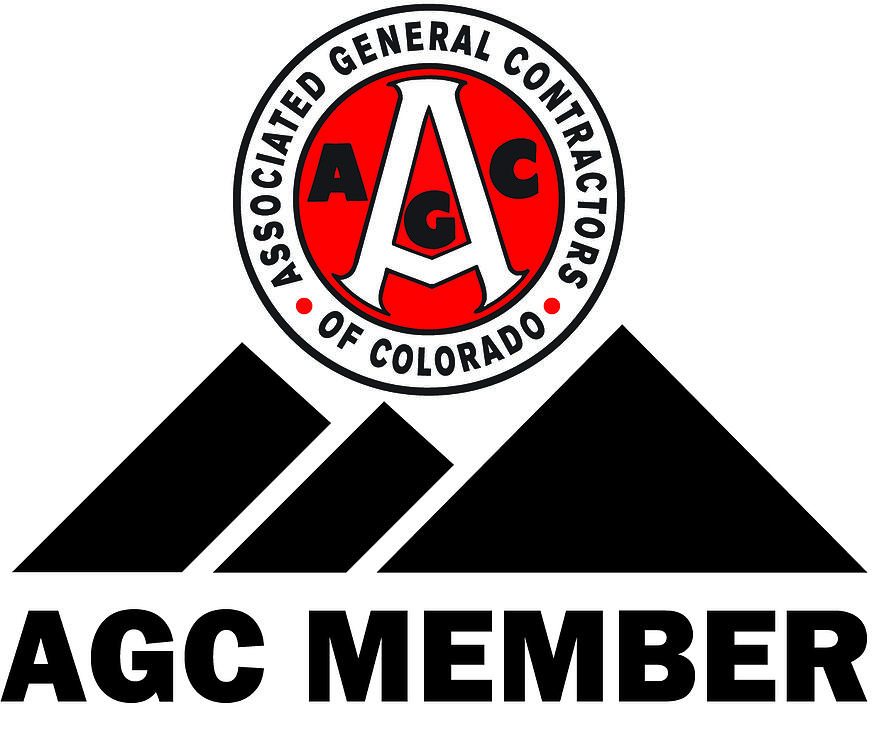 AGCC_2-color-Member-Logo_Stacked