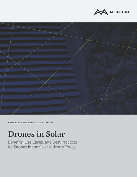 Drones_Solar_Page_01_small2