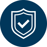 public-safety-icon.png