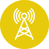 telecommunications-icon.png
