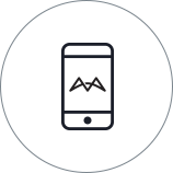 mobileflightapplication-icon