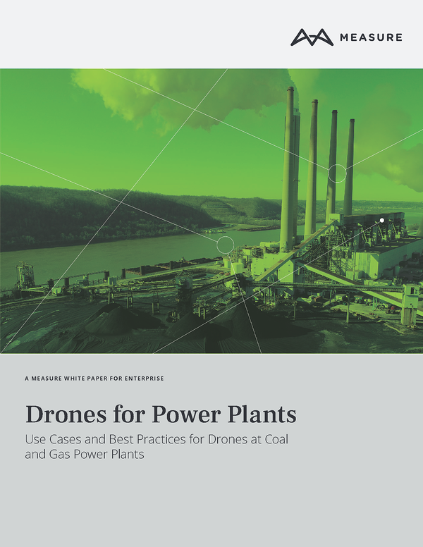 Drones_PowerPlants_Page_01