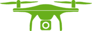 drone.png