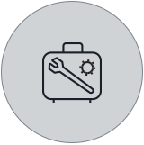 industries-solar-toolkit-icon