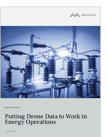 drone-data-whitepaper-herocta