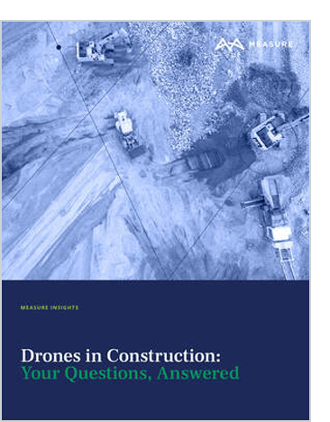 drones-in-construction-whitepaper-cta-2x