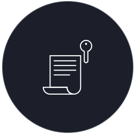 solutions-1-turnkey-icon