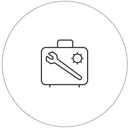 solutions-2-dronetoolkits-icon