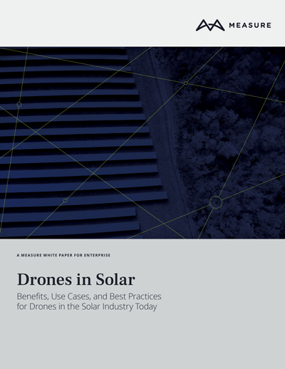 Measure-Drones-in-Solar-cover