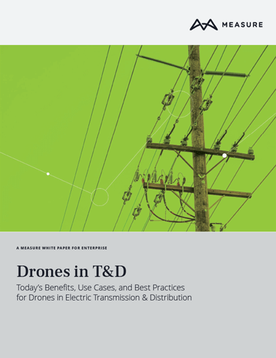 Drones-TD-cover