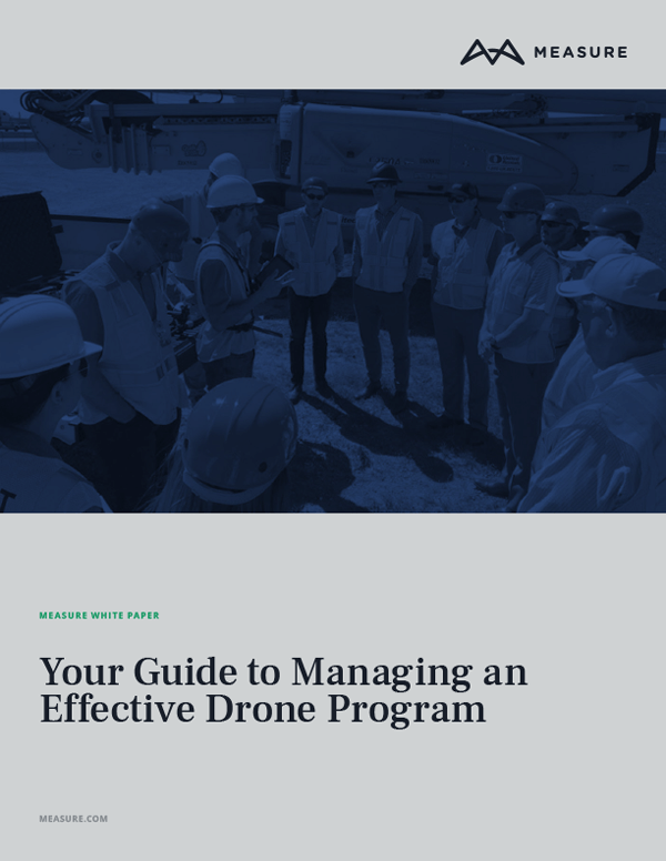Guide-to-Managing-Succesful-Drone-Program