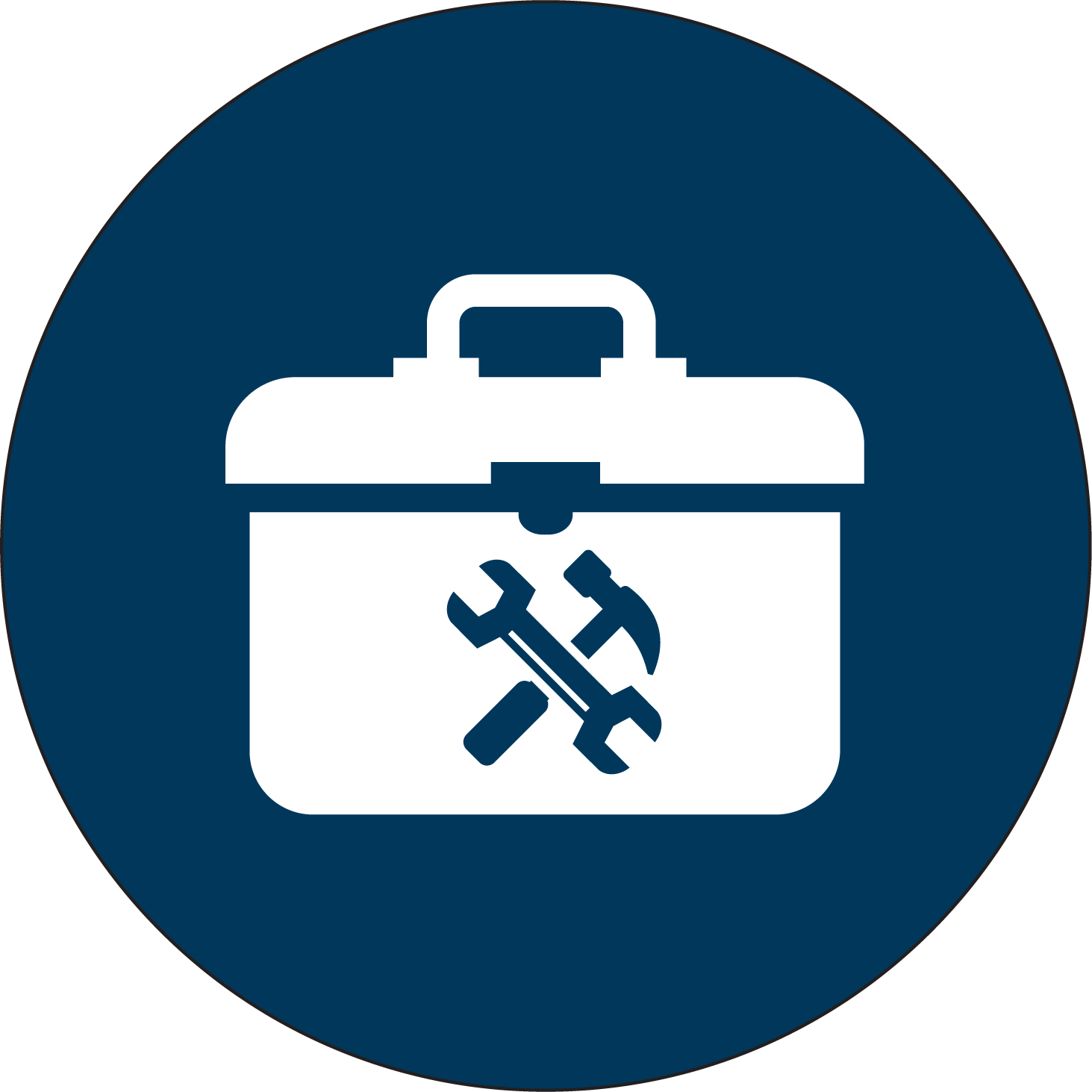 toolkit icon-2.png