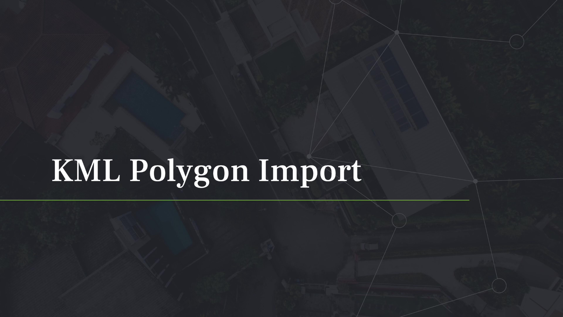 MGC Polygon Import_cover
